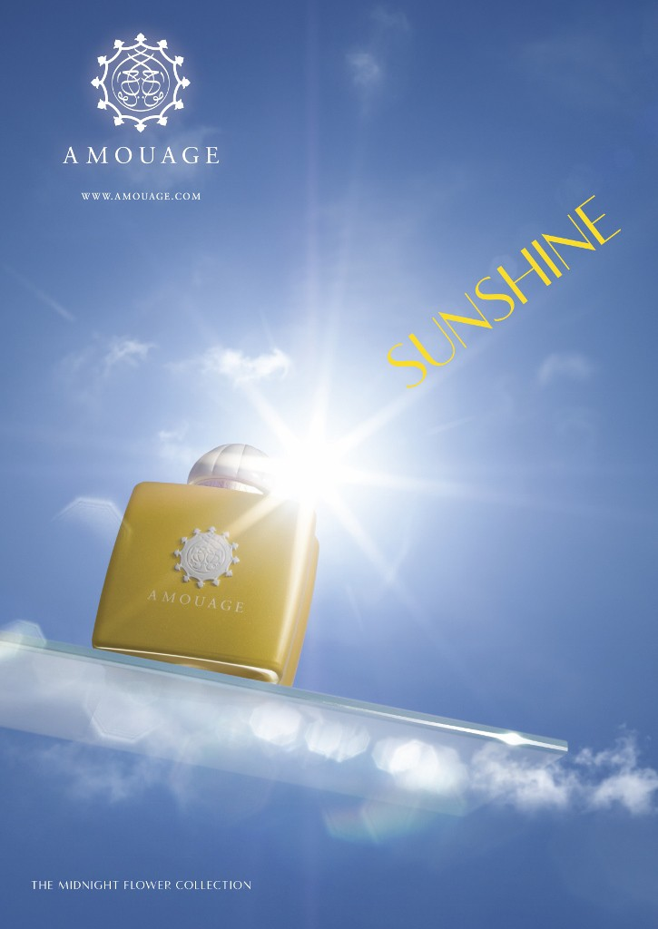 Sunshine_A4_Portrait.indd